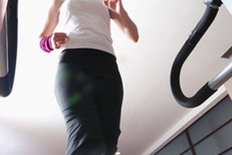 cuanto momento es recomendable vagar en biciclo para descender de peso