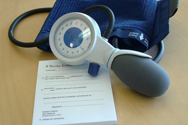 Cuánta L-Carnitina debería tomar diariamente | Muy Fitness