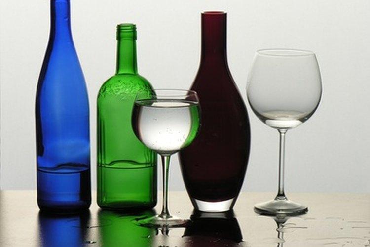 cuánto peso puede perder después de dejar de beber refrescos