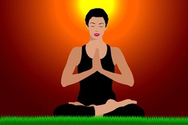 dieta de yoga caliente para bajar de peso