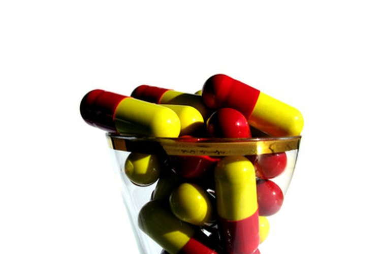 pastillas para bajar de peso dan diarrea