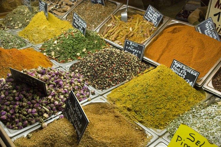How to Reheat Hollandaise Sauce | LEAFtv