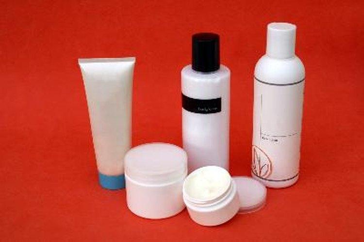 hifamonil crema