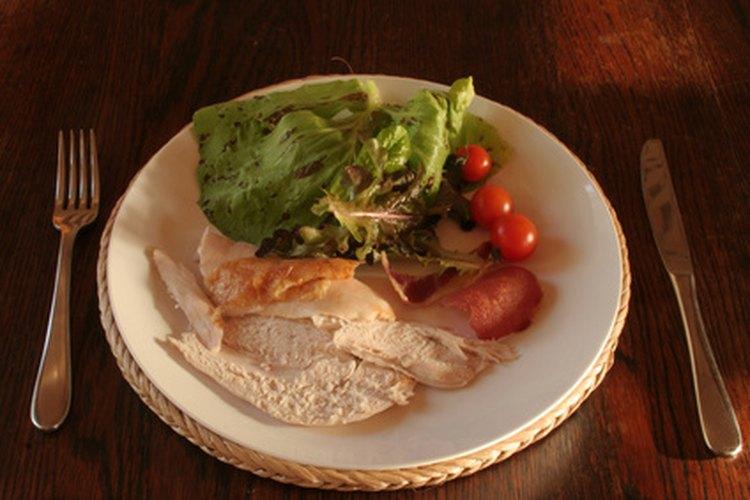 Alimentos que alivian los problemas en la ves cula biliar muy fitness - Alimentos prohibidos vesicula ...