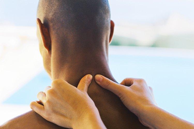 Tres ideas para Dolor de espalda