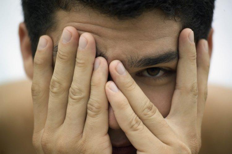Resultado de imagen para Ojos secos y trastornos de la tiroides