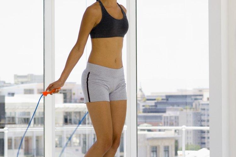 Brincar suiza ayuda a bajar de peso