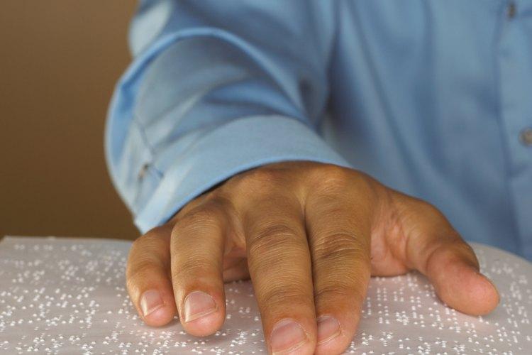 ¿Cuáles son las causas de dedos hinchados si no tienes..