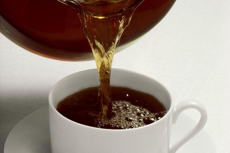 el café negro es malo para la diabetes