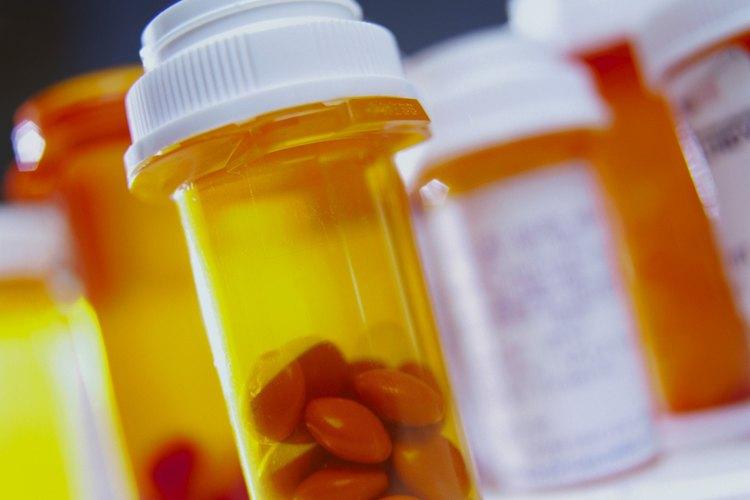 Homeopatico para osteopenia medicamento