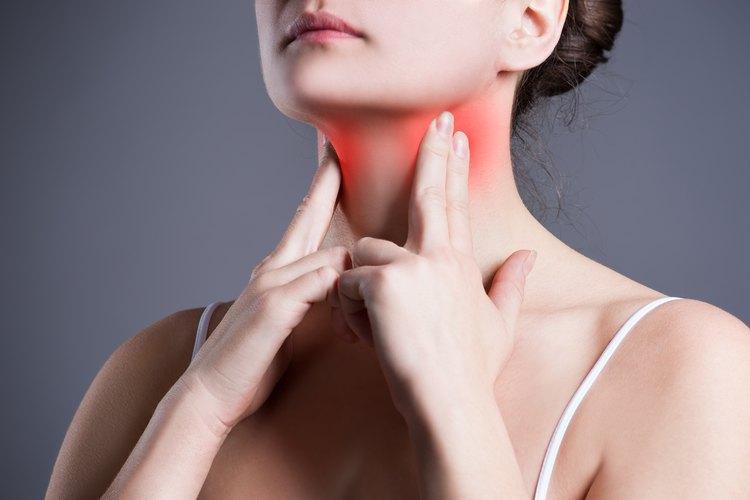 Levotiroxina para adelgazar sin hipotiroidismo