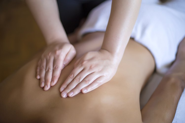 What Happens During A Full Body Massage  Leaftv-6900