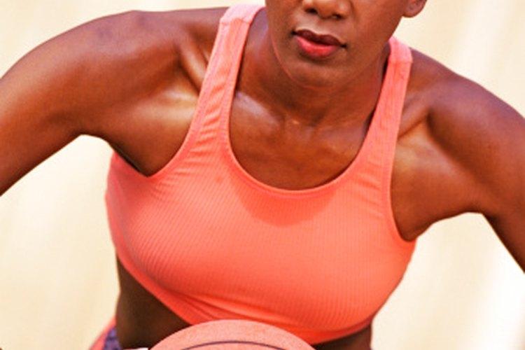 sudoración en climas cálidos te hace perder peso