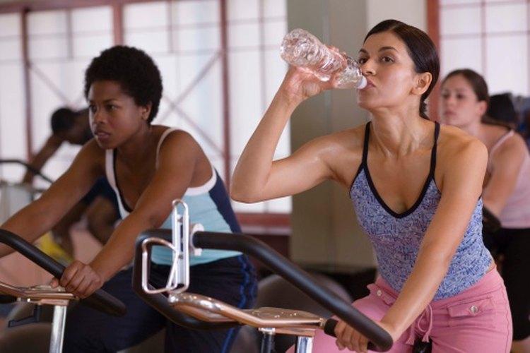 Cuanto cardio hay que hacer para perder peso rapido
