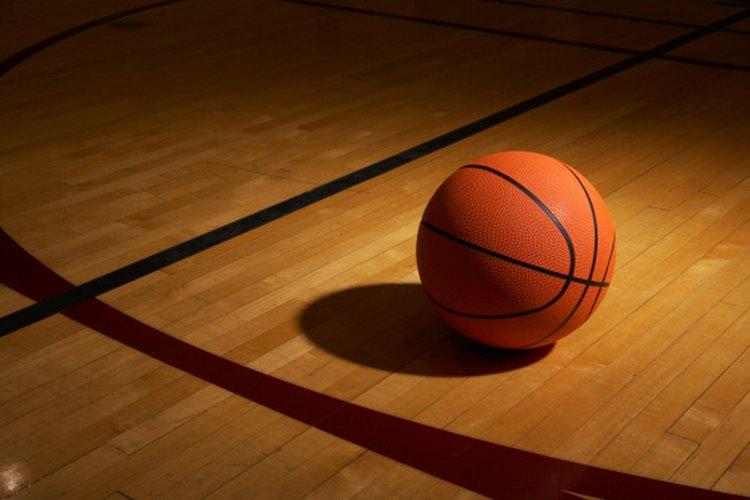 productos para bajar de peso sin rebote baloncesto