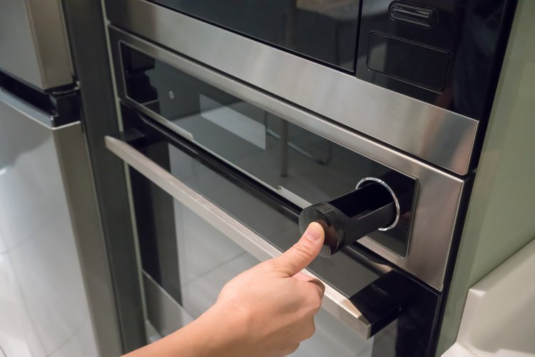 How Do Convection Microwave Ovens Work Leaftv