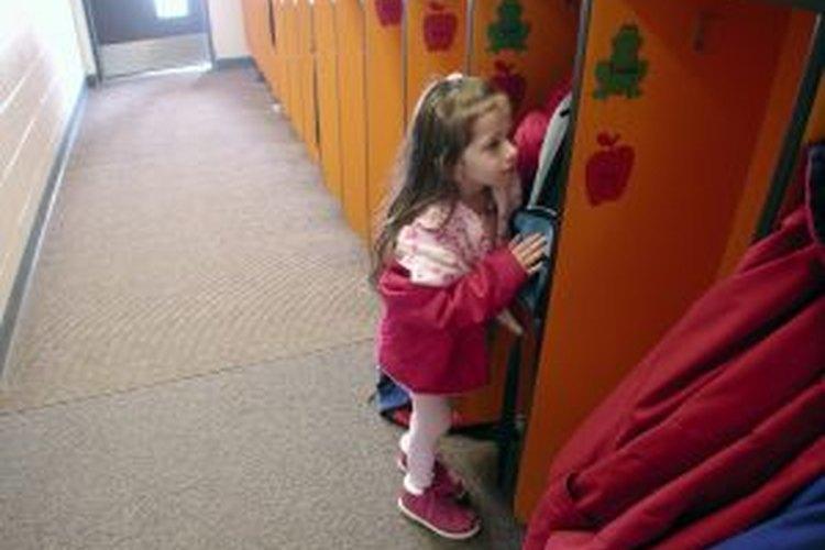 Aprende a introducir reglas de comportamiento en el salón de clases.