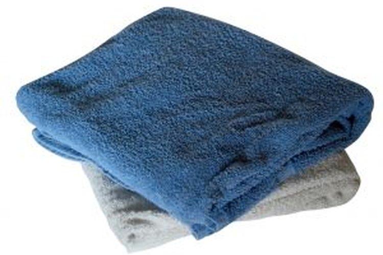 Los pugs pueden ser olorosos y hay que bañarlos regularmente.