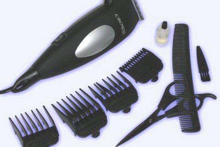 No escatimes a la hora de comprar una máquina de afeitar.