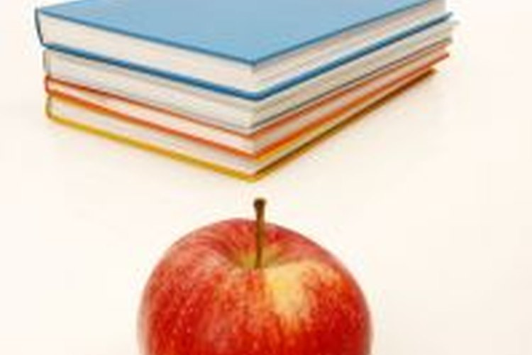 Puedes motivar a los estudiantes a disfrutar del aprendizaje.