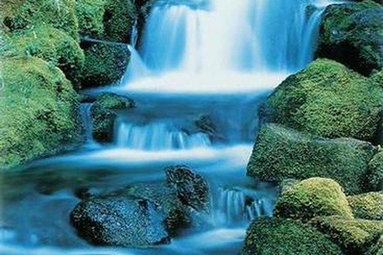 Decora tu baño siguiendo los principios del Feng Shui.