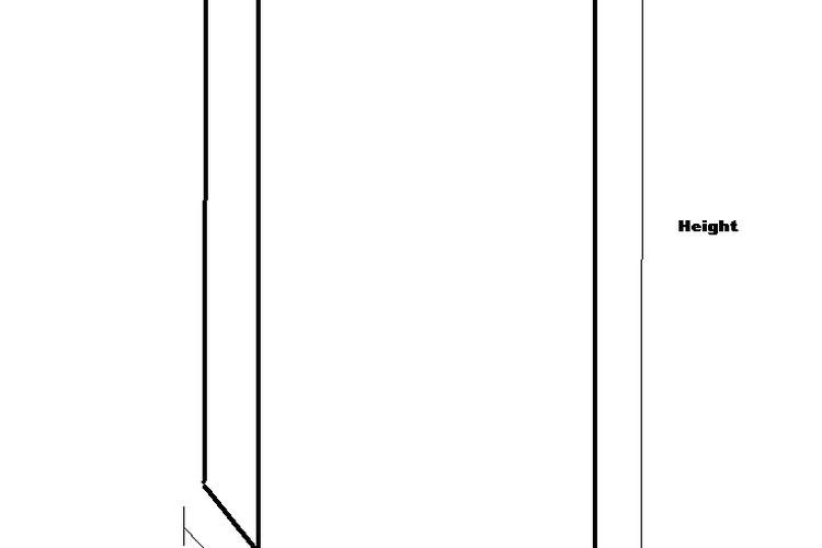 Cómo determinar la capacidad de almacenamiento de un refrigerador