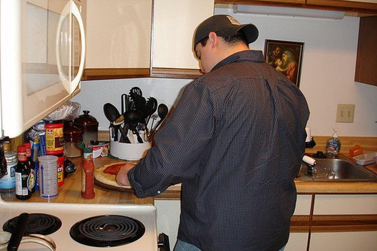 Se pueden usar otras bebidas para reemplazar el vino en la cocina.