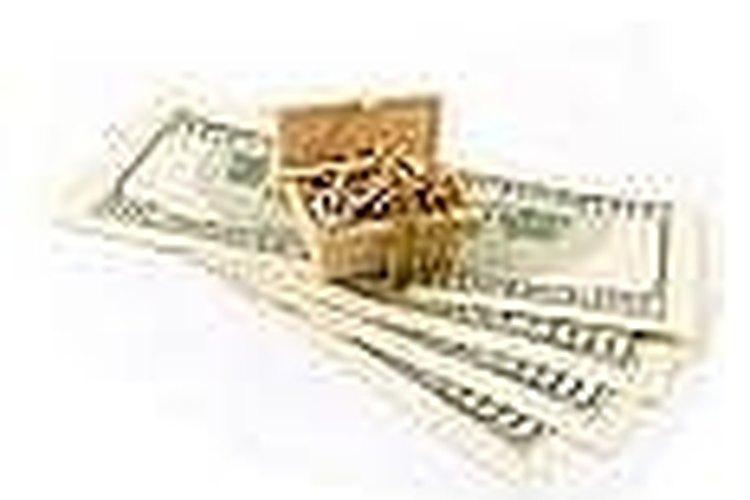 El dinero que te ofrezcan por tu platino chatarra depende de su pureza y de su peso.