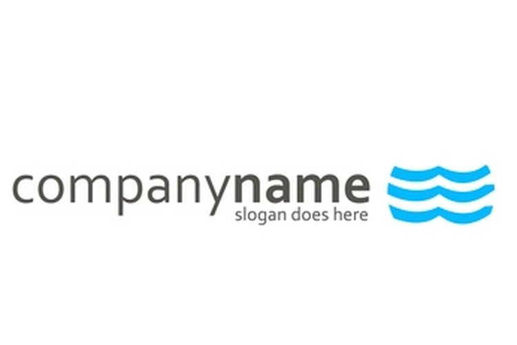 Placing the sponsor''s logo on a website or company letterhead is appealing to a sponsoring business.