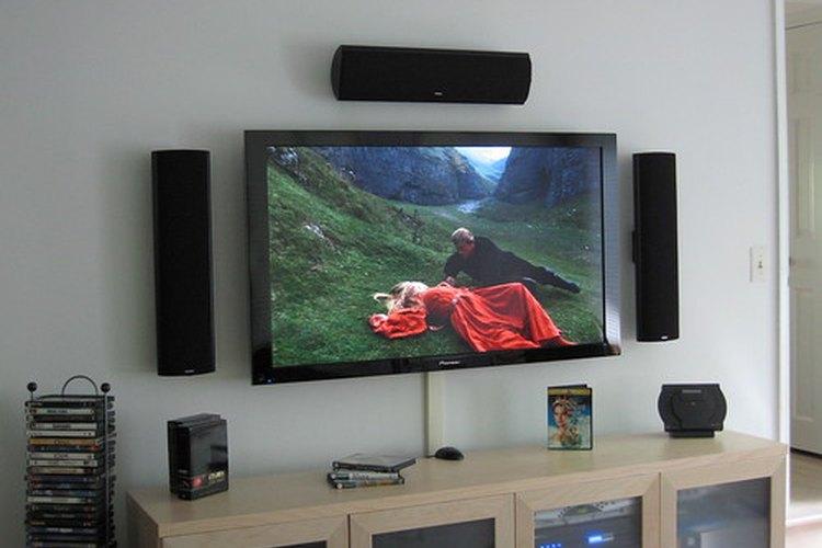 Los anuncios televisivos tienen los costos de producción más altos.
