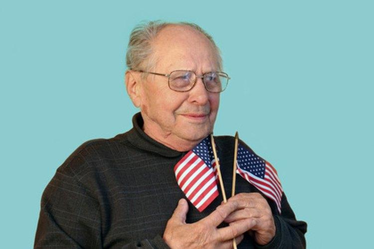 Todos los ciudadanos de Estados Unidos tienen derecho a los mismos derechos y protecciones.