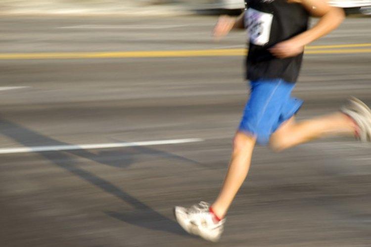 Gatorade es una buena forma de mantener altos tus niveles de energía cuando participas en deportes.