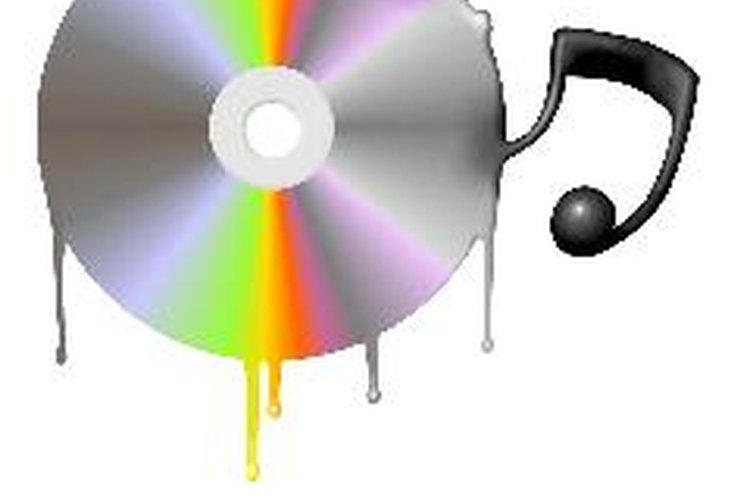 Una nota blanca es una figura musical que equivale a ½ del valor de la figura redonda.