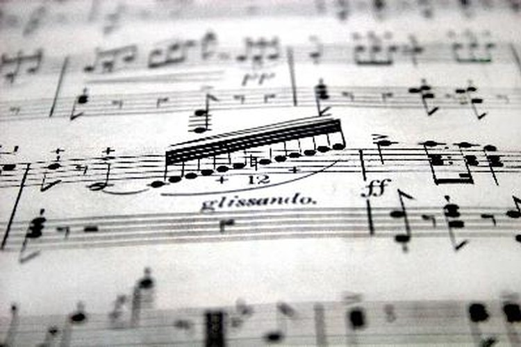 Una corchea es una figura musical que equivale a 1/8 del valor de la figura redonda.