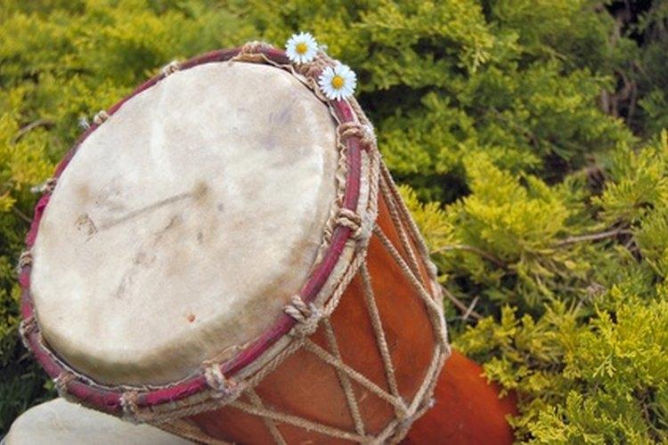 La música le provee a los estudiantes una forma divertida de aprender nuevos idiomas.