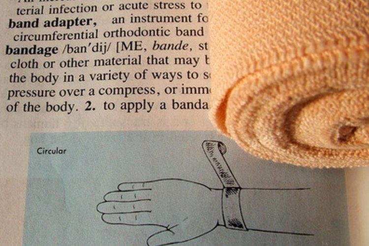 Las instrucciones con diagramas y dibujos son perfectas para este tipo de estilo de aprendizaje.