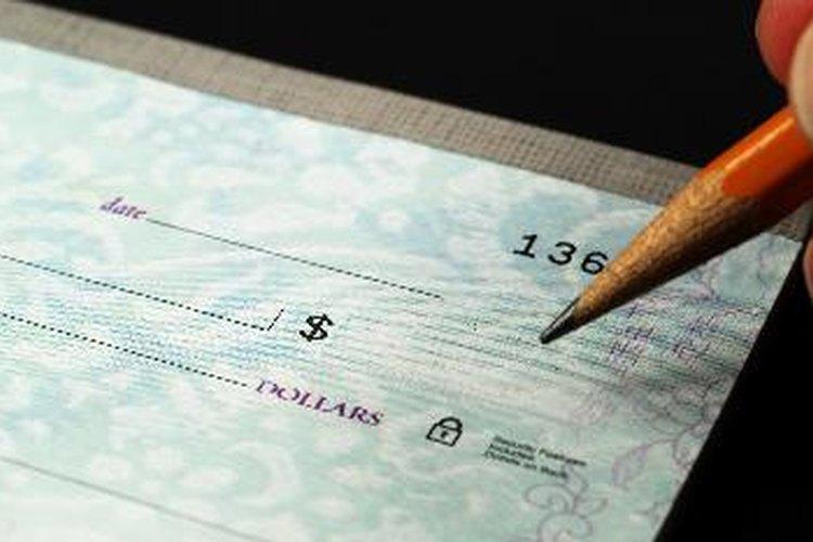 Aprende a calcular salarios e impuestos correspondientes.