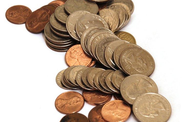 Usar una TAE te da un interés más alto que una tasa de interés simple.