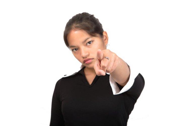 Existen muchas oportunidades de trabajo para personas con título en psicología o en sociología.