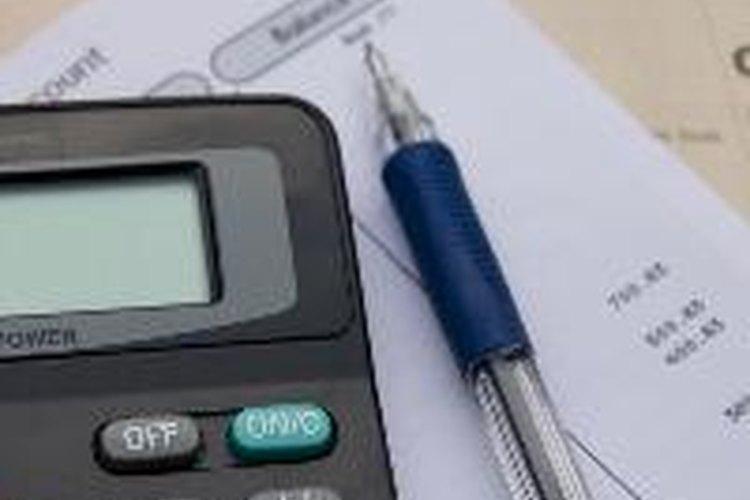 Registro diario contable para dar de baja los activos totalmente amortizados.