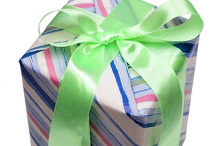 Elige un regalo especial para tu tía o tío.