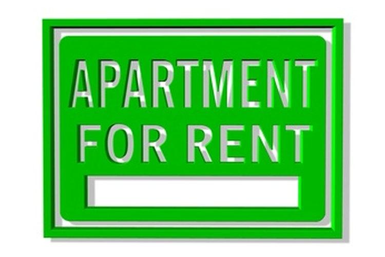 Encontrar una casa a mitad de mes y pagar una cantidad prorrateada.