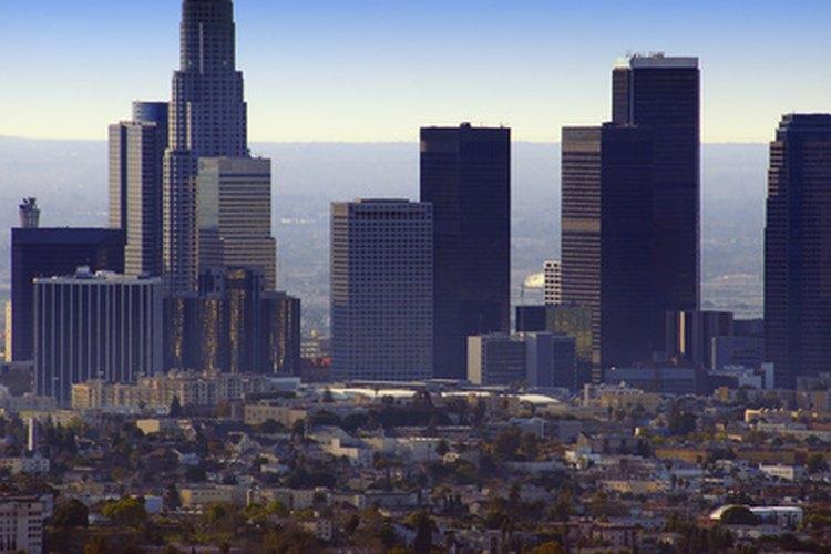 Los propietarios que alquilan apartamentos de renta controlada podrán solicitar el aumento permanente de la renta si el ingreso neto del propietario no es suficiente para mantenerse al día con la tasa de inflación de la ciudad.