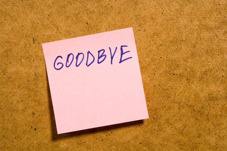 """Dile """"adiós"""" a la rutina y """"hola"""" a la vida sencilla."""