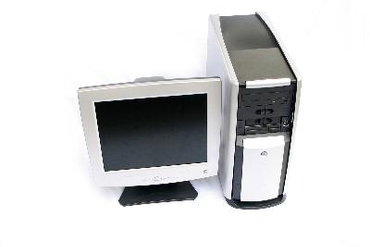 En 1983 la corporación Lotus Development lanzó un programa de hoja de cálculo llamado Lotus 1-2-3 que rápidamente superó en popularidad a VisiCalc.