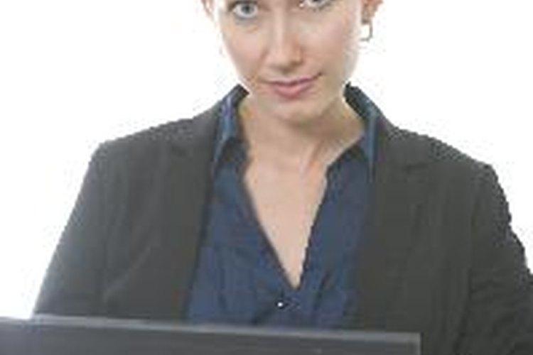 StubHub requiere la creación de una cuenta de usuario antes de la compra de boletos.