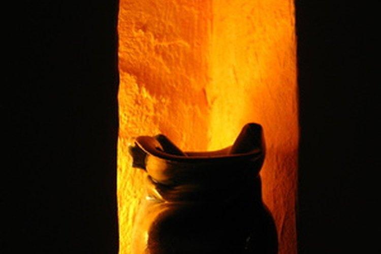 Las ollas Crock-Pot son los utensilios de cocina que el ama de casa ocupa con más frecuencia.