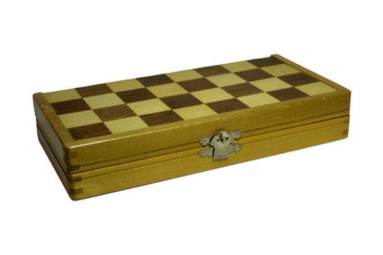 Los juegos del asesino misterioso dejan que los jugadores actúen como detectives.