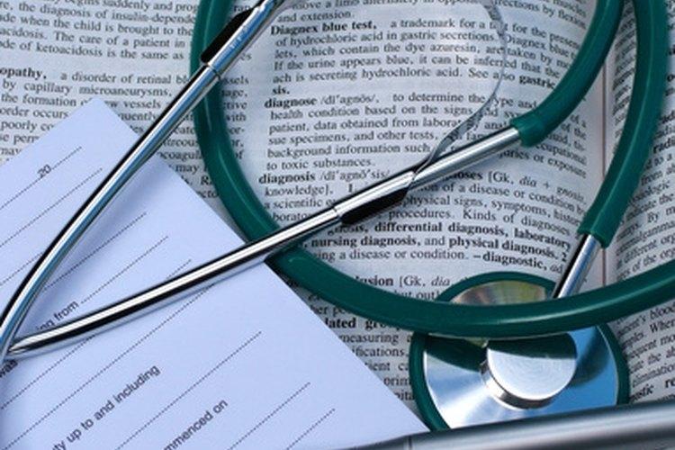 Los psicólogos utilizan frecuentemente estudios de caso para determinar las mejores opciones de tratamiento.