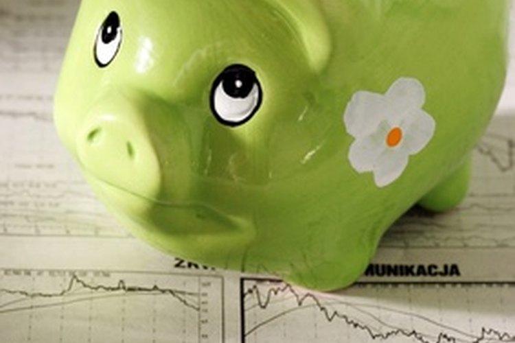 Los principios generales de contabilidad determinan los métodos de valoración de activos.